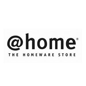 https://www.morningsideshops.co.za/wp-content/uploads/2020/05/@Home_Logo.jpg