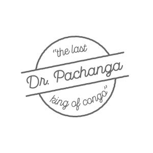https://www.morningsideshops.co.za/wp-content/uploads/2020/05/Dr_Pachanga_Logo.jpg