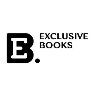 https://www.morningsideshops.co.za/wp-content/uploads/2020/05/Exclusive_Books_Logo.jpg