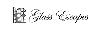 Glass Escapes
