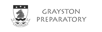 Grayston Preparatory School