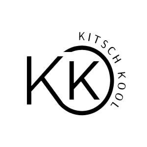 https://www.morningsideshops.co.za/wp-content/uploads/2020/05/Kitsch_Kool_Logo.jpg