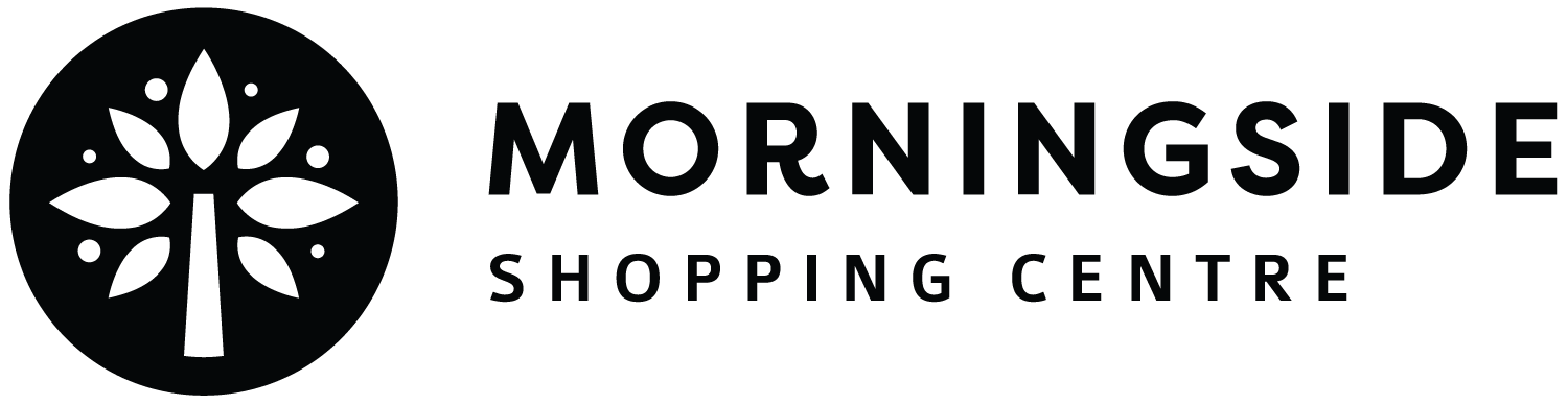 Morningside_Logo