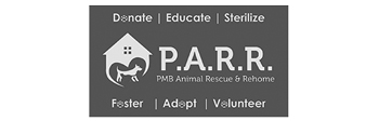 PMB Animal Rescue & Rehome