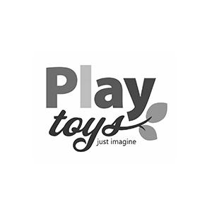https://www.morningsideshops.co.za/wp-content/uploads/2020/05/Playtoys_Logo.jpg