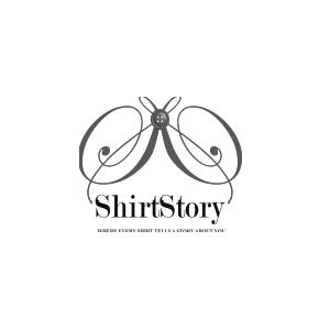 https://www.morningsideshops.co.za/wp-content/uploads/2020/05/Shirt_Story_Logo.jpg