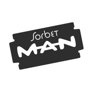 https://www.morningsideshops.co.za/wp-content/uploads/2020/05/Sorbet_Man_Logo.jpg