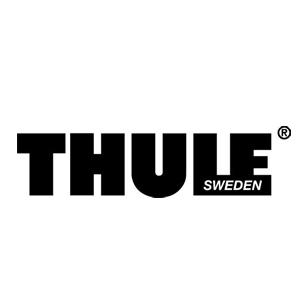 https://www.morningsideshops.co.za/wp-content/uploads/2020/05/Thule_Logo.jpg