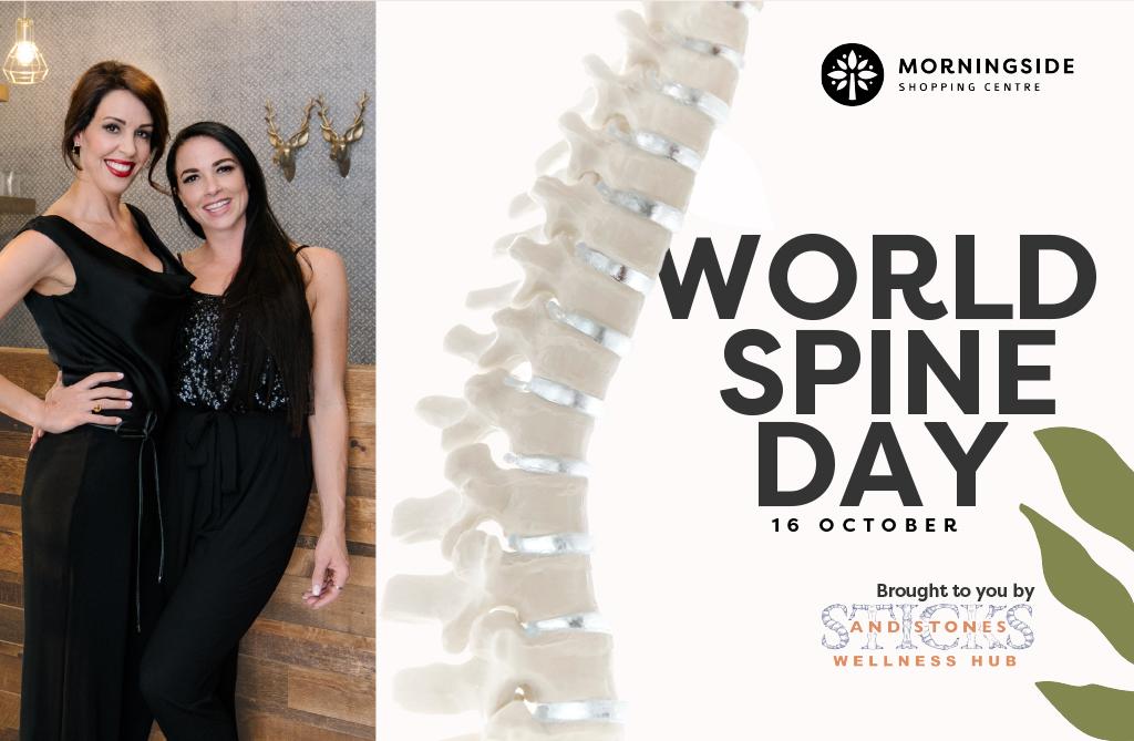 World_Spine_Day_Home_Banner