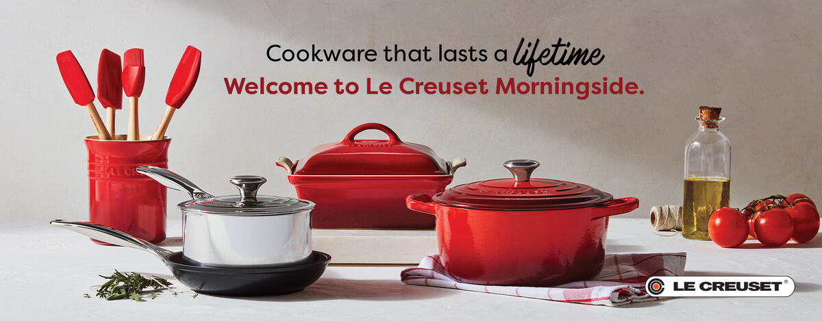 Le-Creuset-Web-Banner-high-res (1)