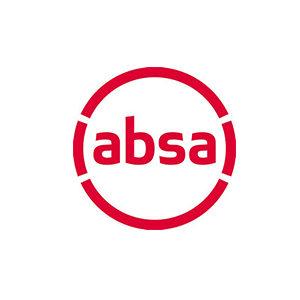 ATM_Absa