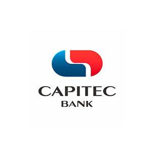 ATM_Capitec_Bank