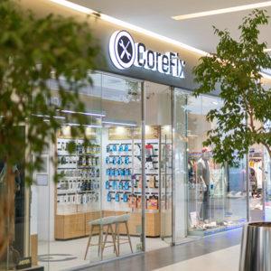 Shop_Corefix