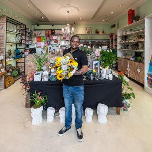 Shop_Cottage_Flowers