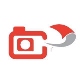Shop_Kodak