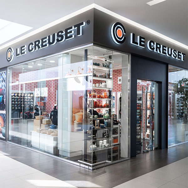 Shop_Le_Creuset_Images
