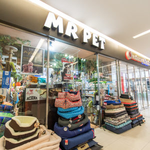 Shop_Mr_Pet