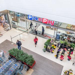 Shop_Pick_n_Pay