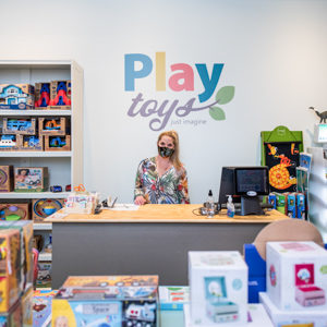 Shop_Playtoys