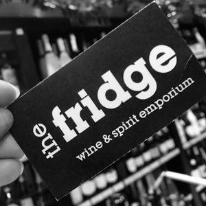 Shop_The_Fridge